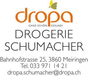 Schumacher_Meiringen_mad_4c